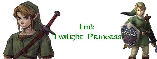 link-tp-cos.jpg