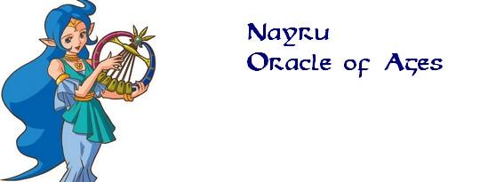 nayru-cos.jpg